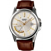 นาฬิกา Casio Standard รุ่น MTP-E102L-7AVDF