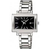นาฬิกา ผู้หญิง  Casio Standard รุ่น LTP-1332D-1ADF