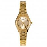 นาฬิกา ผู้หญิง Standard รุ่น LTP-1275G-9ADF