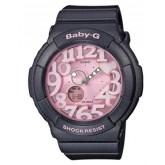 นาฬิกา Casio Baby-G รุ่น BGA-131-8BDR