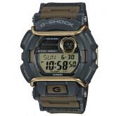 G-Shock นาฬิกา Casio Standard digital รุ่น GD-400-9 นาฬิกาข้อมือ