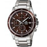 นาฬิกา Casio Edifice รุ่น EFR-526D-5AVDF