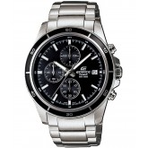 นาฬิกา Casio Edifice รุ่น EFR-526D-1AVDF