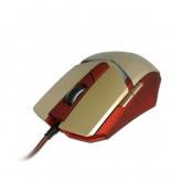 Ozaza OKER เมาส์คอมพิวเตอร์ Games Optical Mouse G59