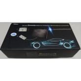 ASUKA HR 630 Hi Speed Digital TV Tuner
