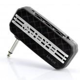 แอมป์กีต้าร์จิ๋ว รุ่น Metal High-Gain Sound (Metal High-Gain Sound Mini Guitar Amplifier)