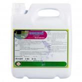 ผลิตภัณฑ์ทำความสะอาดอเนกประสงค์ ออลเวย์ (บรรจุ 4 แกลลอน/กล่อง)