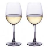 แก้วไวน์ขาว BORDEAUX BLANC 350 cc. (RESERVA) (บรรจุ 6 ใบ/กล่อง)