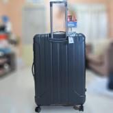 """กระเป๋าเดินทาง Samsonite 29""""ของใหม่"""