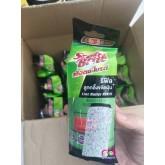 สก๊อตช์-ไบรต์® 3M ลูกกลิ้งขจัดขนและฝุ่น 56 แผ่น ชนิดรีฟิล