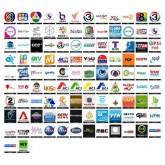 Live Streaming IPTV Solution ระบบไอพีทีวีสำหรับโรงแรม และ ที่พัก