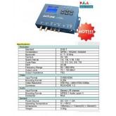1HD/SD To 1DVB-T