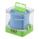 ลำโพง Bluetooth EWA A109