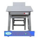 โต๊ะเก้าอี้นักเรียนพลาสติก มอก.ระดับ ประถมศึกษา kkw1-5
