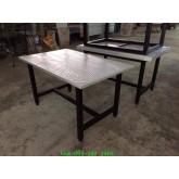 โต๊ะปฏิบัติการห้องวิทยาศาสตร์ kkw1-42.1
