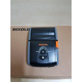 Bixolon SPP-R300bk Mobile Printer มือสอง