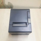 EPSON PRINTER TM-T88IV มือสอง