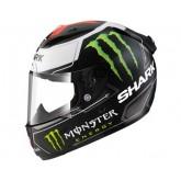 Shark Race R Pro Replica Lorenzo Monster MAT 2016