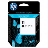 HP C4810A HP No.11 Black Print Head Designjet 500/800