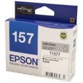 Light Black (C13T157790) Epson Stylus Photo R3000