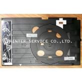 ถาด CD สำหรับ Epson รุ่น T60/L800
