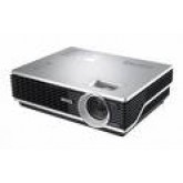 BenQ MP770 Projector
