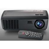 Dell 1410X DLP Projector