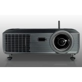 Dell S300 DLP Projector