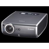 CANON XEED X700 Projector