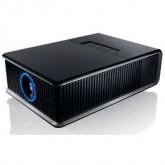 InFocus IN5533L Projector