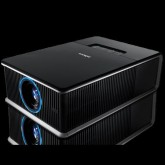 InFocus IN5535L Projector