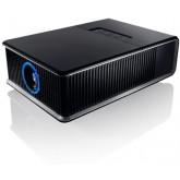 InFocus IN5502L Projector