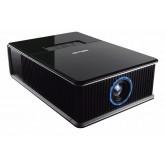 InFocus IN5304 Projector