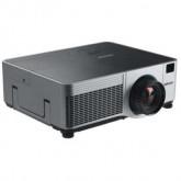 InFocus IN5110 Projector
