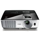 BenQ MS614 DLP Projector ราคาถูก