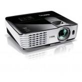 BenQ MX613ST DLP Projector ราคาถูก