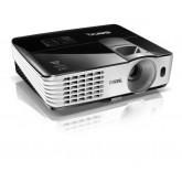 BenQ MX660 DLP Projector ราคาถูก สุดคุ้ม