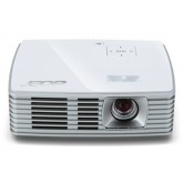 Acer K130 DLP Projector