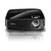 BenQ MS 520 DLP Projector