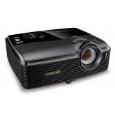 ViewSonic PRO8450w (3D) DLP Projector วิวโซนิค ดีเเอลพีโปรเจคเตอร์ 4,500 ANSI ราคาถูก