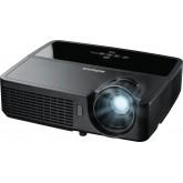 Infocus IN2124 DLP Projector อินโฟกัส ดีเเอลพีโปรเจคเตอร์ 3,200 ANSI ราคาถูก