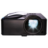Infocus IN3924 DLP Projector อินโฟกัส ดีเเอลพีโปรเจคเตอร์ 3,000 ANSI ราคาถูก