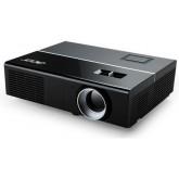 Acer P1276 (3D) DLP Projector เอเซอร์ ดีเเอลพีโปรเจคเตอร์ 3,500 ANSI ราคาถูก