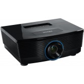 Infocus IN5314 DLP Projector อินโฟกัส ดีเเอลพีโปรเจคเตอร์ 4,000 ANSI ราคาถูก