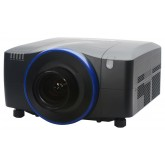 Infocus IN5544 LCD Projector อินโฟกัส เเอลซีดีโปรเจคเตอร์ 6,500 ANSI ราคาถูก