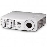 VIVITEK D536-3D (3D) DLP Projector วีวีเทค ดีเเอลพีโปรเจคเตอร์ 3200 ANSI ราคาถูก