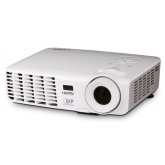 VIVITEK D538W-3D (3D) DLP Projector วีวีเทค ดีเเอลพีโปรเจคเตอร์ 3200 ANSI ราคาถูก