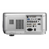 VIVITEK D6510 Short Wide Fixed DLP Projector วีวีเทค ดีเเอลพีโปรเจคเตอร์ 6500 ANSI ราคาถูก