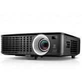 Dell 1430X (3D) DLP Projector เดลล์ ดีเเอลพีโปรเจคเตอร์ 3,200 ANSI ราคาถูก