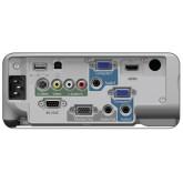 Epson EB-S21 Mulitmedia Projector เอปสัน แอลซีดีโปรเจคเตอร์ 3000 ANSI ราคาถูก
